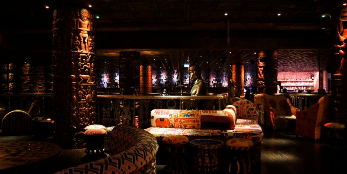 Shaka Zulu Guestlist by London Night Guide 4