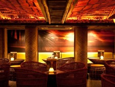 Mahiki Guestlist by London Night Guide 1