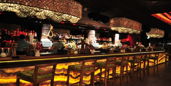 Mahiki Club Guestlist by London Night Guide 3