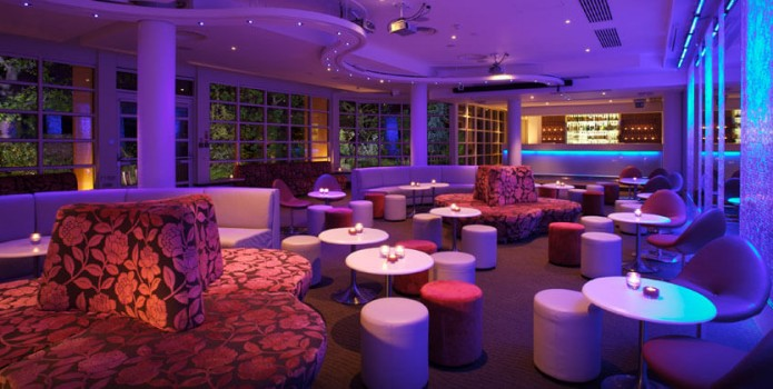 Roof Gardens Guestlist by London Night Guide 6