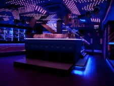 Boujis Club London Guestlist and Table Bookings