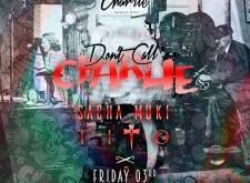 Finest DJ Collaboration at Charlie Berkeley Street