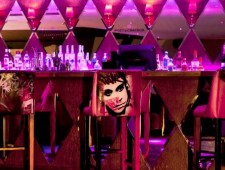 Rah Rah Room Guestlist by London Night Guide 1