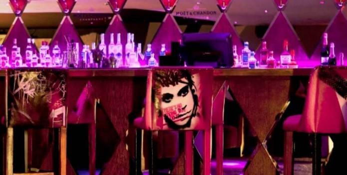 Rah Rah Room Guestlist by London Night Guide 1