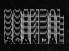 Join the party this Saturday at Scandal!