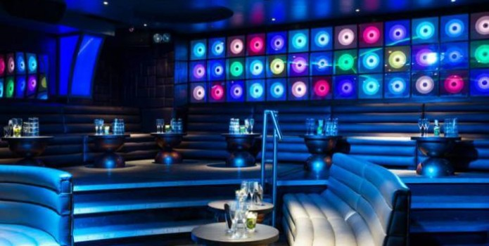 Maddox Guestlist by London Night Guide 4