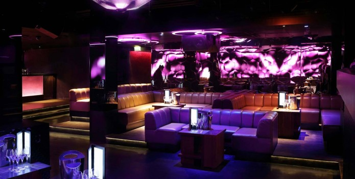 Libertine Guestlist by London Night Guide 4