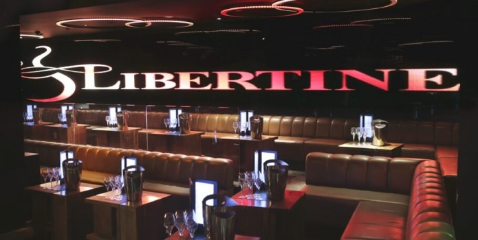 Libertine Guestlist by London Night Guide 5