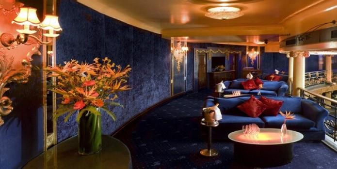 Cafe de Paris Guestlist by London Night Guide 4