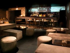 Libertine Guestlist by London Night Guide 1