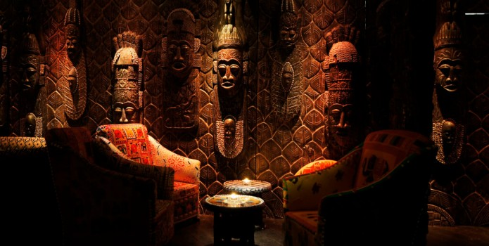 Shaka Zulu Guestlist by London Night Guide 5