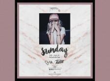 Sundays at Libertine