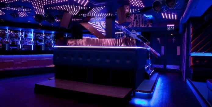 Boujis Guestlist by London Night Guide 1