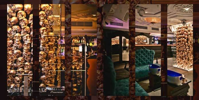 Aristocrat Guestlist by London Night Guide 4