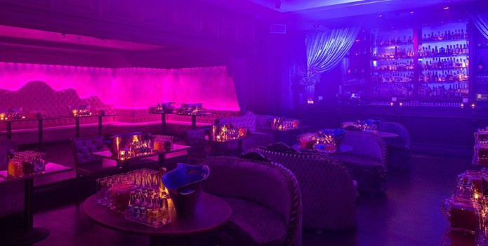Cuckoo Club Guestlist by London Night Guide 3