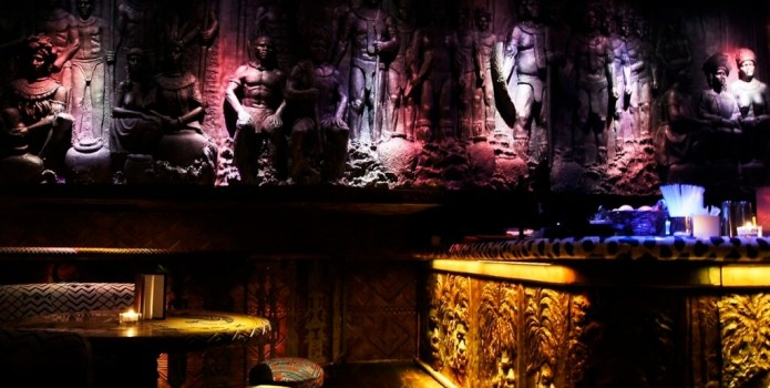 Shaka Zulu Guestlist by London Night Guide 3