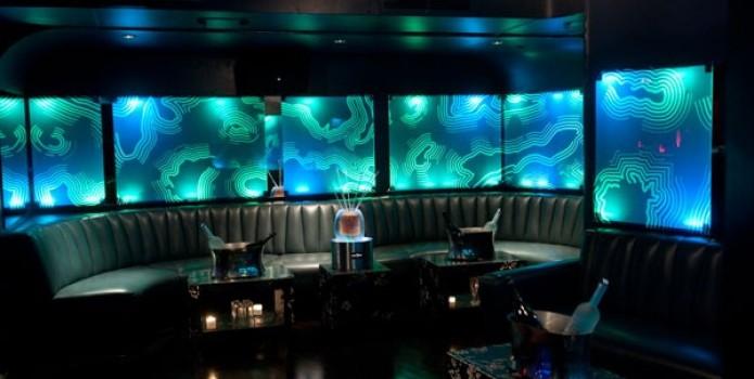 Boujis Guestlist by London Night Guide 5